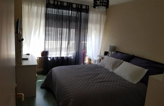 Appartement – Annemasse