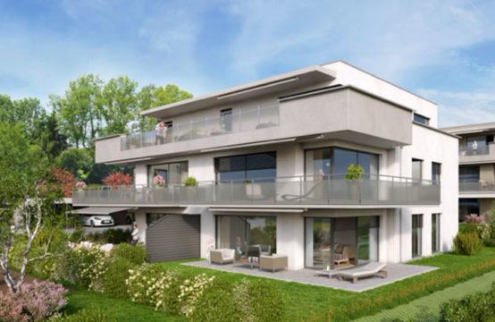 Appartement – Vétraz-Monthoux